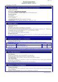 Sicherheitsdatenblatt - Voco.de - Seite 5