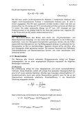 Ventilation/Perfusion-Verhältnis - Page 5