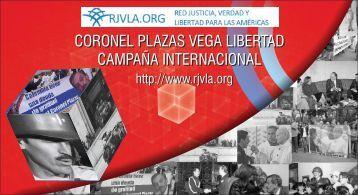 CAMPAÑA-INTERNACIONAL-CORONEL-PLAZAS-VEGA