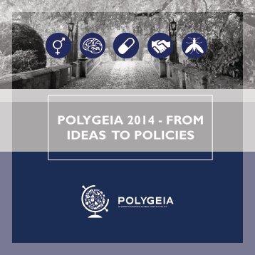 Polygeia_Conference_Brochure_2014