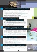 LOS Diplomas de Arte - Campus France - Page 2