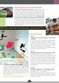 LOS Diplomas de Arte - Campus France - Page 3