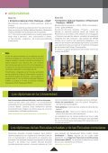 LOS Diplomas de Arte - Campus France - Page 4