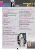 LOS Diplomas de Arte - Campus France - Page 5