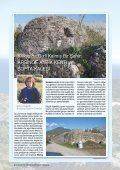 Sayı 11- Ocak/Mart 2013 - Antalya Rehberler Odası - Page 6