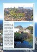 Sayı 11- Ocak/Mart 2013 - Antalya Rehberler Odası - Page 7