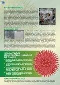 BIO Cleaners - zepindustries.eu - Seite 2