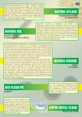 BIO Cleaners - zepindustries.eu - Seite 3