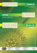BIO Cleaners - zepindustries.eu - Seite 4