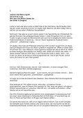 Predigt über 1. Johannes 2, 12.14 - 17 im Frühgottesdienst am 21 ... - Page 2