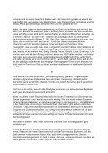 Predigt über 1. Johannes 2, 12.14 - 17 im Frühgottesdienst am 21 ... - Page 3