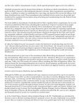 The Evolution of the Clinical Trials Process - International Psoriasis ... - Page 5
