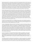 The Evolution of the Clinical Trials Process - International Psoriasis ... - Page 6