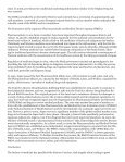 The Evolution of the Clinical Trials Process - International Psoriasis ... - Page 7