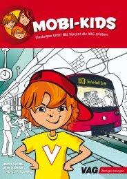 Male die Mobi-Kids aus! - VAG