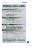 Page 1 POSTE ÍTALIANE SPEDIZIÜNE IN A.P. ART. 2 COMMA ... - Page 5