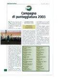 Page 1 POSTE ÍTALIANE SPEDIZIÜNE IN A.P. ART. 2 COMMA ... - Page 6