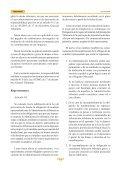 Tributacion 105.pdf - Fiscal impuestos - Page 2
