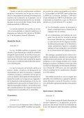 Tributacion 105.pdf - Fiscal impuestos - Page 3