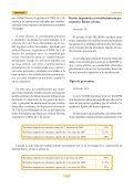 Tributacion 105.pdf - Fiscal impuestos - Page 4