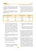 Tributacion 105.pdf - Fiscal impuestos - Page 5