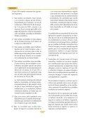 Tributacion 105.pdf - Fiscal impuestos - Page 6