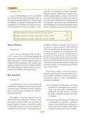 Tributacion 105.pdf - Fiscal impuestos - Page 7