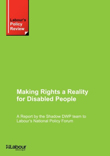 1Making-Rights-a-Reality-Consultation