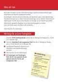 Fahrplan - VAG - Seite 2
