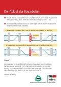 Fahrplan - VAG - Seite 4