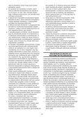 DREMEL Fortiflex® 9100 - webszerszamhaz.hu - Page 7