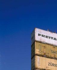 Das Verlangen nach einem klaren Architekturprofil - Award für ...