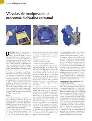 Descargar PDF - VAG Armaturen