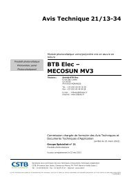 ATEC 21-10-08 MV3 - Mecosun