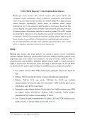 VAN- ERCİŞ Depremi 7 - Türk Nöroloji Derneği - Page 3