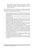 VAN- ERCİŞ Depremi 7 - Türk Nöroloji Derneği - Page 6