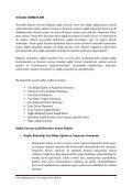 VAN- ERCİŞ Depremi 7 - Türk Nöroloji Derneği - Page 7