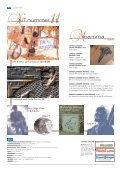XIT # 11 2008 (pdf) - Page 2