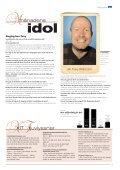 XIT # 11 2008 (pdf) - Page 5
