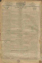 Page 1 Page 2 i 2 uw.' ¿lupi . JJ í u L 551-5 .wwwa 1 Og ab.: 31 ...