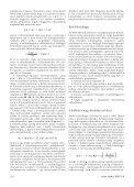 """Schrödinger macskája, kvantum főnix és hasonló """"állatok"""" - Page 4"""