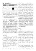 """Schrödinger macskája, kvantum főnix és hasonló """"állatok"""" - Page 5"""