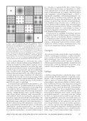 """Schrödinger macskája, kvantum főnix és hasonló """"állatok"""" - Page 7"""