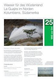 PDF herunterladen - VAG Armaturen