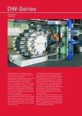 DW (deutsch/english) (pdf 1,3 MB) - digitux.de - Seite 2