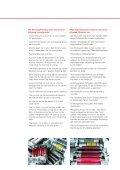 DW (deutsch/english) (pdf 1,3 MB) - digitux.de - Seite 3