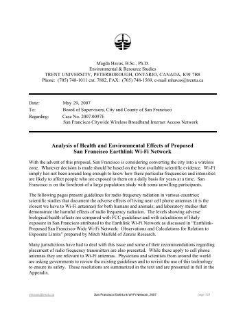 dissertation juridique sur le nom