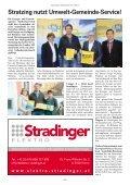 zum Herunterladen - Marktgemeinde Stratzing - Seite 4