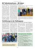 zum Herunterladen - Marktgemeinde Stratzing - Seite 5