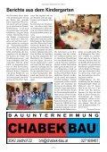zum Herunterladen - Marktgemeinde Stratzing - Seite 7